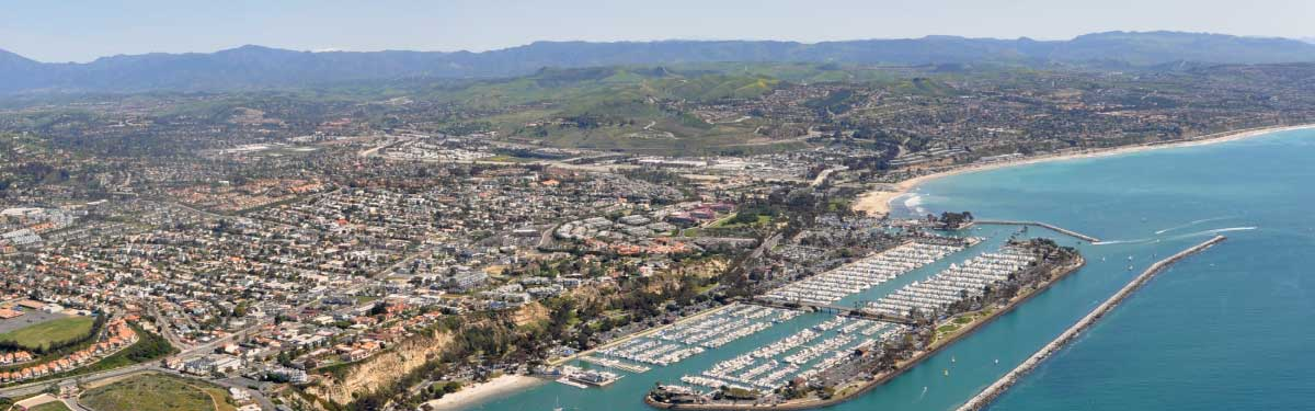 Dana_Point_a_city_in_southern_Orange_County_CA_Photo_D_Ramey_Logan-slider