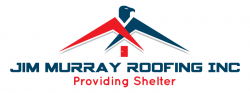 Jim Murray Roofing
